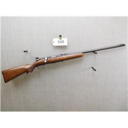 SAVAGE , MODEL: 4C , CALIBER: 22LR