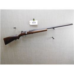 SAVAGE , MODEL: 3B , CALIBER: 22LR