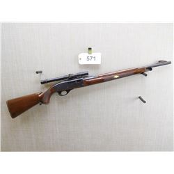 REMINGTON , MODEL: NYLON 66 , CALIBER: 22LR