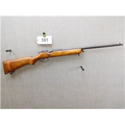 COOEY , MODEL: 39 , CALIBER: 22 LR