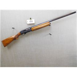 KTG , MODEL: SEMI AUTOMATIC , CALIBER: 12GA X 2 3/4""