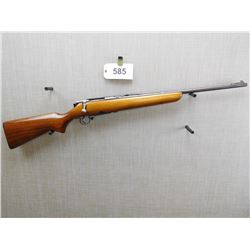 SAVAGE , MODEL: 340 , CALIBER: 30-30
