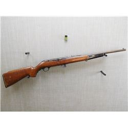 MOSSBERG , MODEL: 352KB , CALIBER: 22 LR