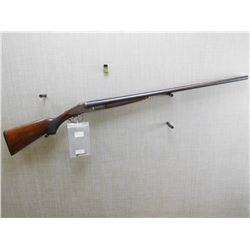 L.C. SMITH  , MODEL: FIELD GRADE , CALIBER: 20GA
