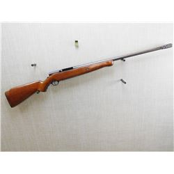 MOSSBERG , MODEL: 190 , CALIBER: 16GA X 2 3/4""