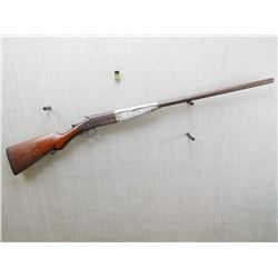 IVER JOHNSON, CALIBER: 410