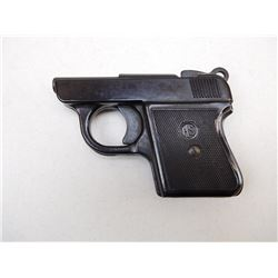 HS MADE IN GERMANY STARTER PISTOL