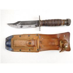 CAMILLUS US FIGHTING KNIFE