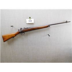 LEE ENFIELD, MODEL : NO 4 MKI DATED 1942, CALIBER: 303 BR