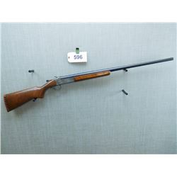 COOEY , MODEL: 84 , CALIBER: 20 GA X 2 3/4