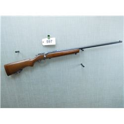 SURE SHOT , MODEL: SURESHOT , CALIBER: 22 LR