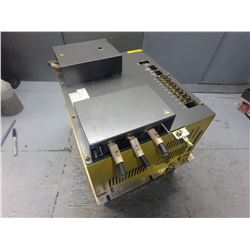 FANUC A06B-6104-H275-H520 A SPINDLE AMPLIFIER MODULE