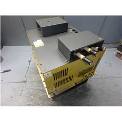 FANUC A06B-6091-H175 B POWER SUPPLY MODULE