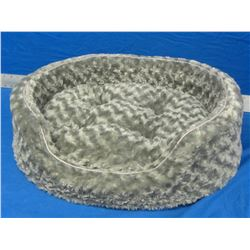 Pet Bed for dogs or cats
