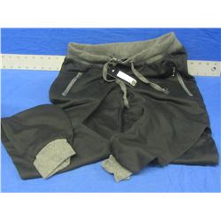New Coco Limon  women's sweat pants size med.