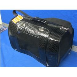New Pet Carrier Simply dog Travel carrier