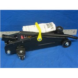 2 Ton Trolly Jack