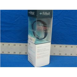 New fitbit flex wireless wristband / activity/sleep/sync wireless