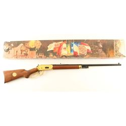 Winchester 94 Lone Star .30-30