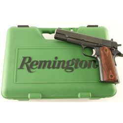 Remington 1911 R1 .45 ACP SN: RHN50184A