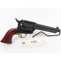 RESTRICTED Excellent condition replica Colt 45