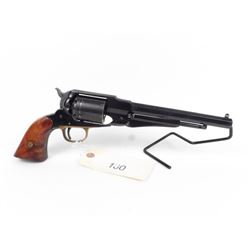 RESTRICTED. Gorgeous Navy Arms Remington Army Replica