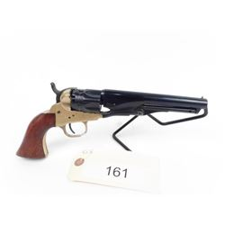 RESTRICTED. CVA Colt Pocket Revolver Replica
