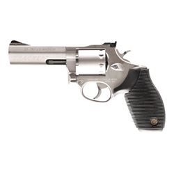 "TAURUS 992 22LR/22WMR 4"" STS AS"