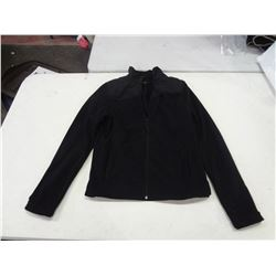 New Black Size XS Jacket