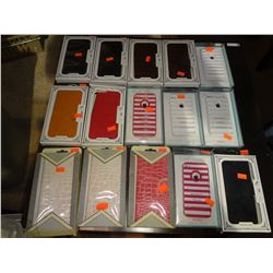 15 New Iphone Cases