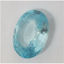 $200 Genuine Zircon