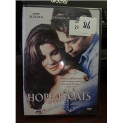 (NEW) Hope Floats