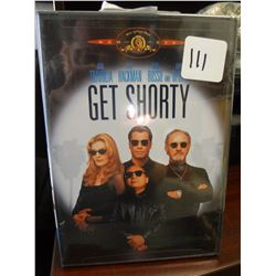 (NEW) Get Shorty