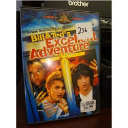 Used Excellent Adventures