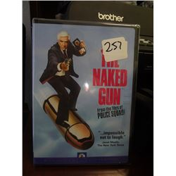 (NEW) The Naked Gun