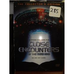 Used Close Encounters of the Third Kind