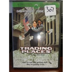 Used Trading Places