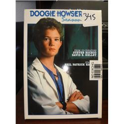 Used Doggie Howser, M.D. Season 1