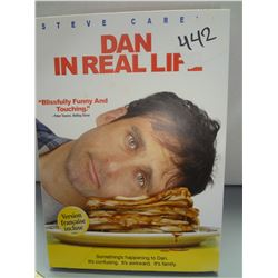 Used Dan In Real Life