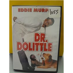 Used Dr. Dolittle