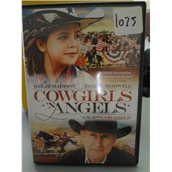 Used Cowboys n' Angels