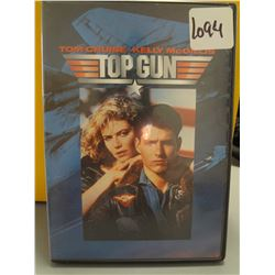 Used Top Gun