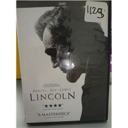 Used Lincoln