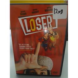 Used Loser