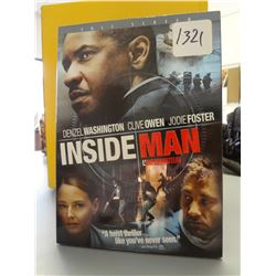 Used Inside Man