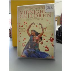 Used Midnight's Children