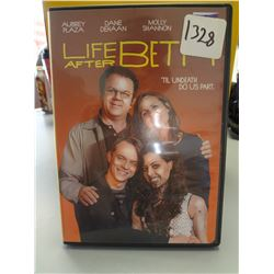 Used Life After Beth