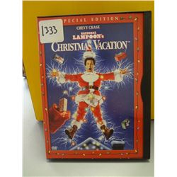 Used Christmas Vacation
