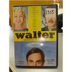 Used Walter