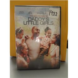(NEW) Daddy's Little Girl